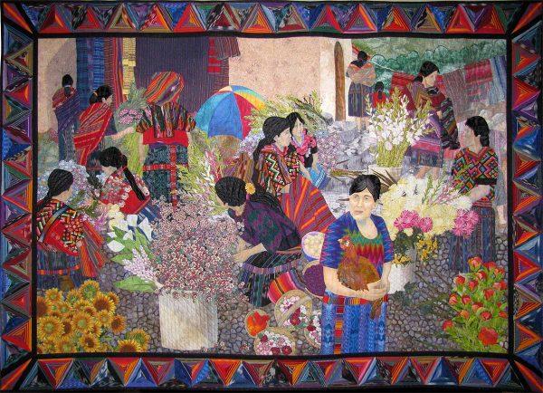 Flower-Market-Guatemala-1200-Meri-Vahl