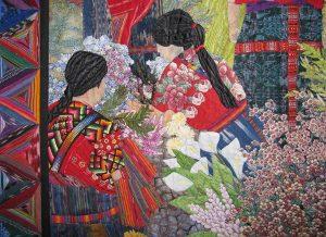 Flower-Market-Guatemala-detail2-Meri-Vahl