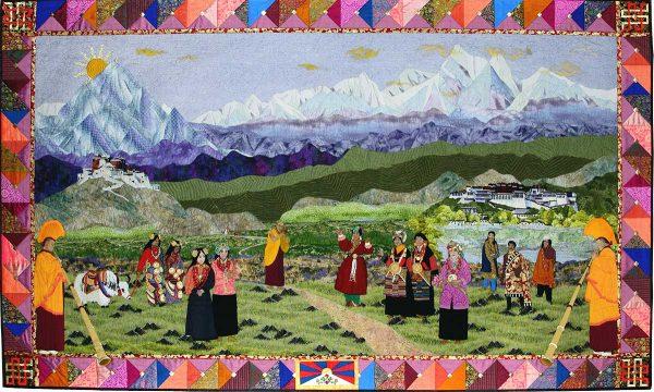Free-Tibet-1200-Meri-Vahl