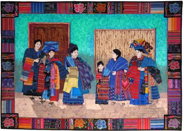 Las-Mujeres-Azules-de-Guatemala-1200-Meri-Vahl